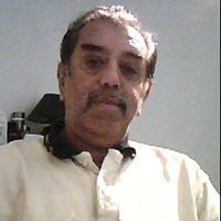 Jitu Pancholi