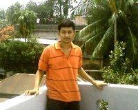 Bidhan Barman