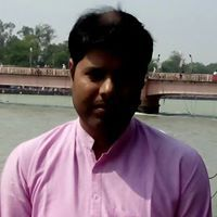 Dhananjay Maurya