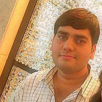 Ankit Jain Singhvi