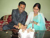 Surendra Upadhyay