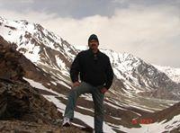 Vimal Pratap Singh