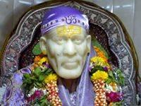 Parul Bhatia