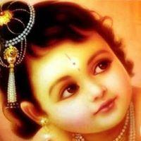Sanjay Markande