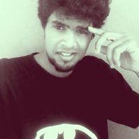 Ashok Jn