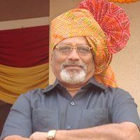 Jagannath Pandit