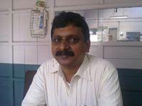Sumanth Pai