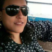 Laxmi Srivastava