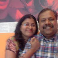 Sangeeta Sanwaria