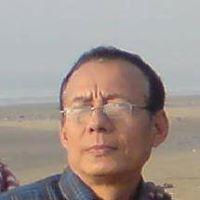 Jiwan Thapa