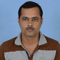 Raj Nandwana
