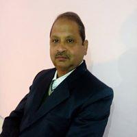 Kunwar Atul Singh
