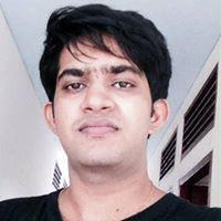 Pramin Pradeep