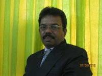 Vaidyanathan Ravichandran