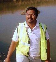 Nilesh Chaudhary