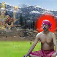 Binay Upadhyay
