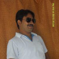 Adv Tripathi