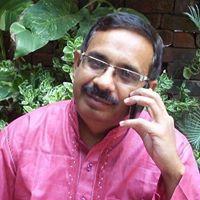 Kamal Srivastava