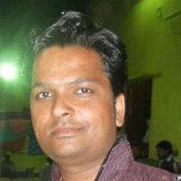 Lalit Rathore