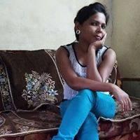Salita Meshram
