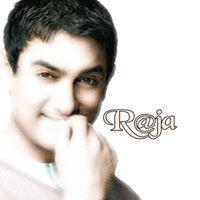 Shahid Raja