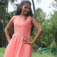 Aarti Mungekar