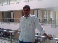 Nataraj Thakur