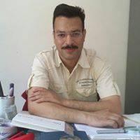 Upender Sharma