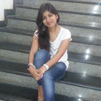 Neha Chaplot