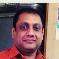 Prashant Shrivastava
