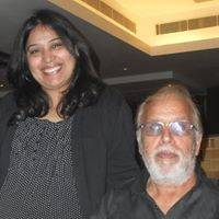 Rupali Varma