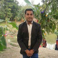 Rajendra Thakur