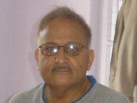 Rattanlal Zutshi