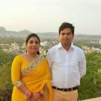 Anil Tripathi