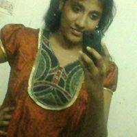 Sowmya Shanmugam