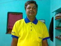 Rajeeb Kumar