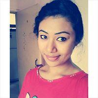 Anisha Chaudhury