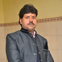 Mohan Pathak