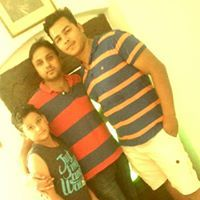 Aayush Sood