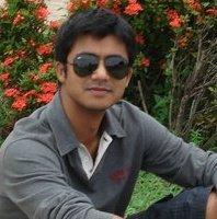 Sidhartha Adhikari