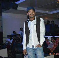 Rohith Gundra
