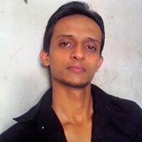 Girish Purohit