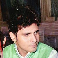 Deepak Bhati