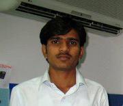 Lakshman Alur