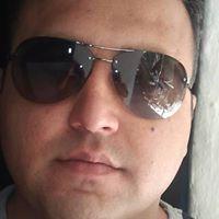 Ramdev Sharma