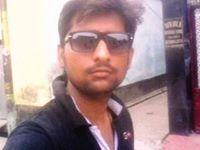 Peeyush Swarnkar
