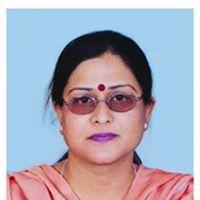 Navi Jain