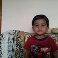 Mehboob Niazi Patel