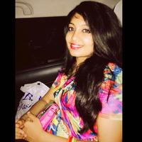 Jayashree elayaraj