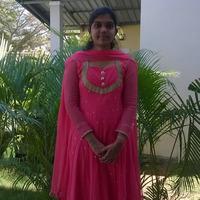 Sreevidya